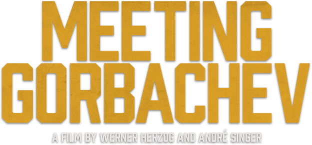 Meeting Gorbachev: Synopsis | 1091 Media
