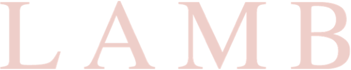 Title or logo for Lamb
