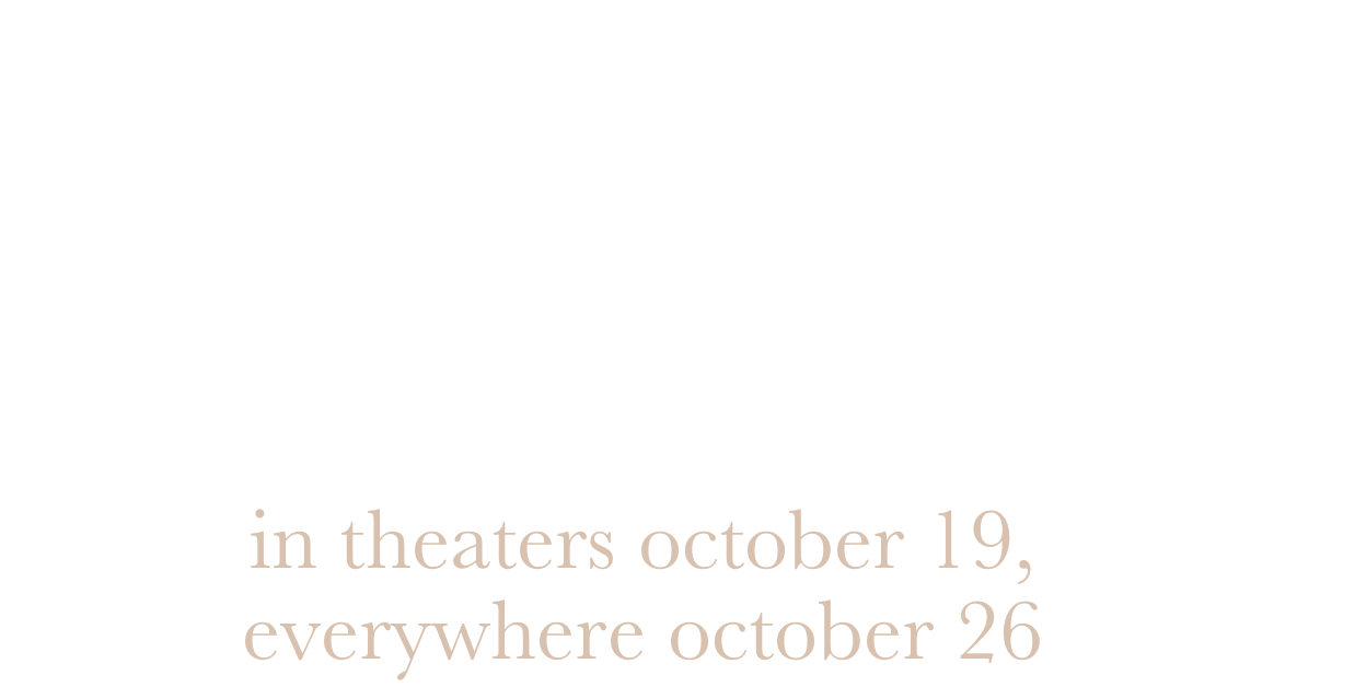 Mid90s – Get Tickets Now!