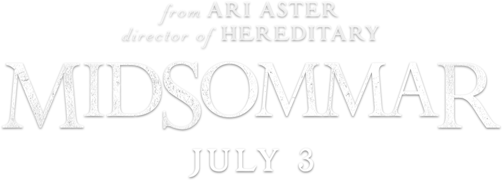 Midsommar: Synopsis | A24 Films