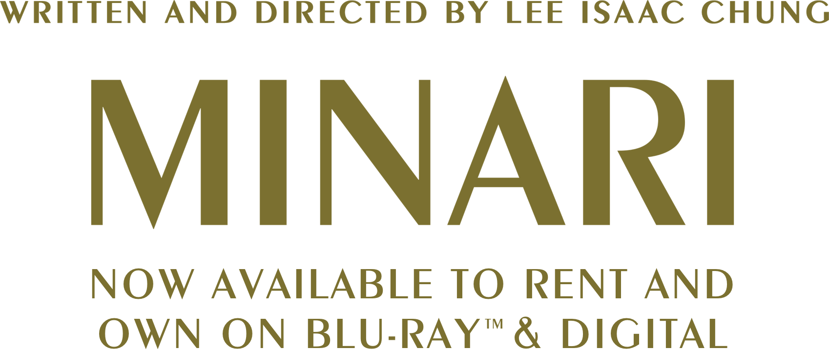 Minari: Synopsis   A24 Films