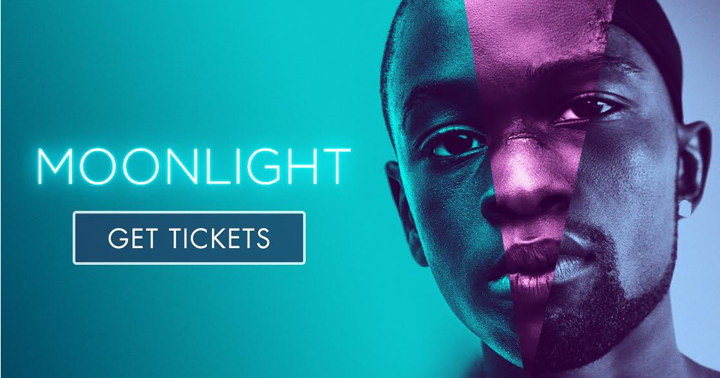 Moonlight – Official Movie Website – Get Tickets!