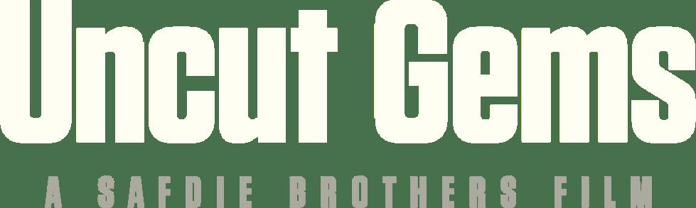 Uncut Gems: Synopsis   A24 Films