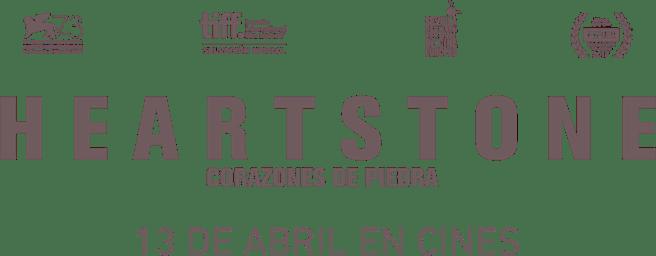 Heartstone, Corazones De Piedra: Sinopsis | Abordar Distribución