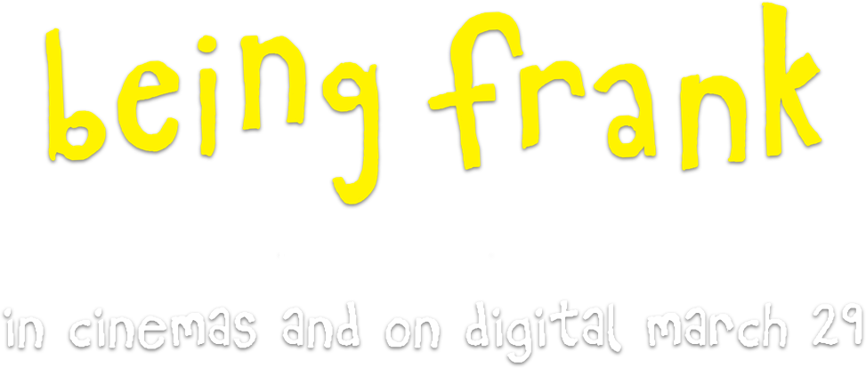 Being Frank: The Chris Sievey Story : %$SYNOPSIS% | Altitude Film
