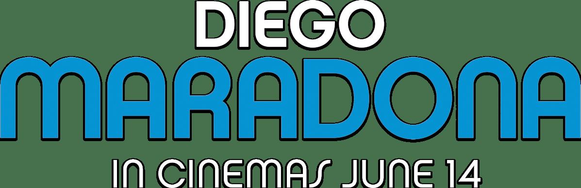 Diego Maradona : %$SYNOPSIS% | Altitude Film