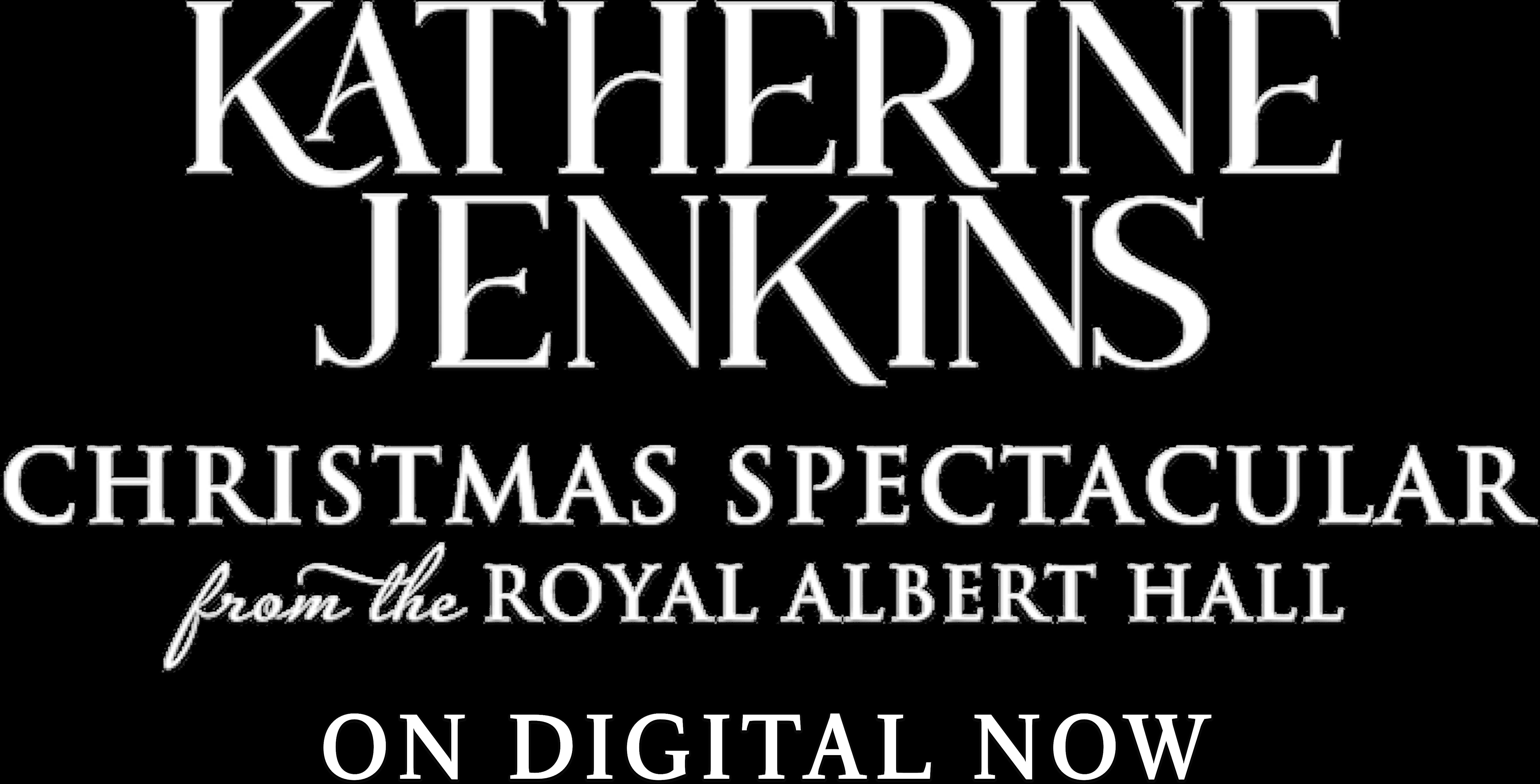 Katherine Jenkins Christmas Spectacular