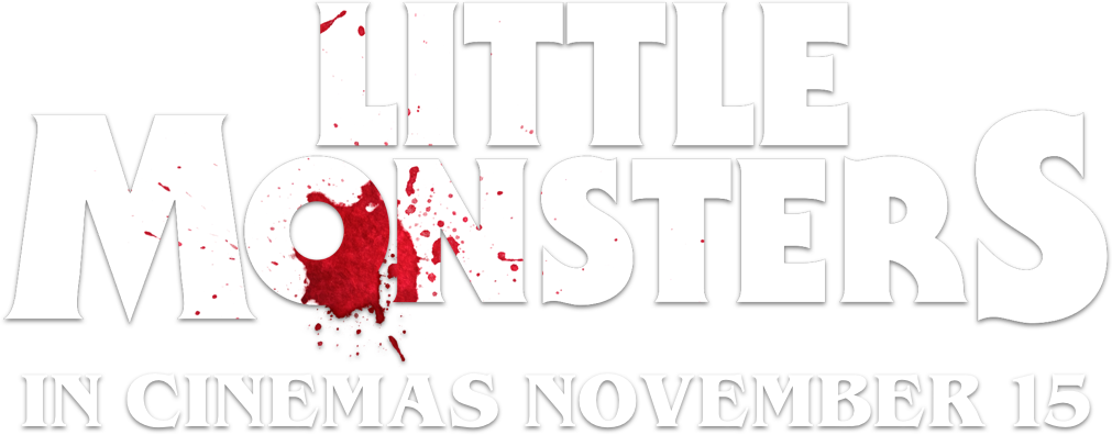 Litte Monsters | Find out more | In Cinemas and on Sky Cinema November 15