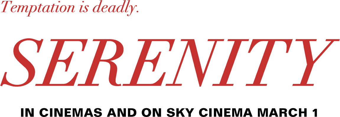 Serenity : %$SYNOPSIS% | Altitude Film