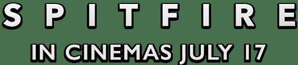 Spitfire : Synopsis   Altitude Film