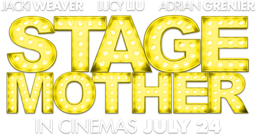 Stage Mother : %$SYNOPSIS% | Altitude Film