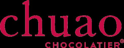 Company logo for Chuao Chocolatier