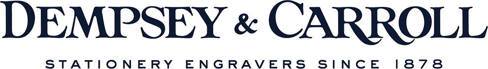 Company logo for Dempsey and Carroll