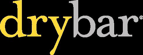 Company logo for Drybar