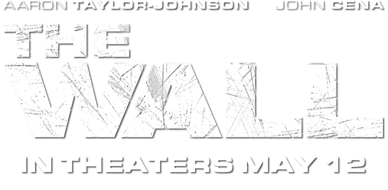 The Wall: Synopsis | Amazon Studios