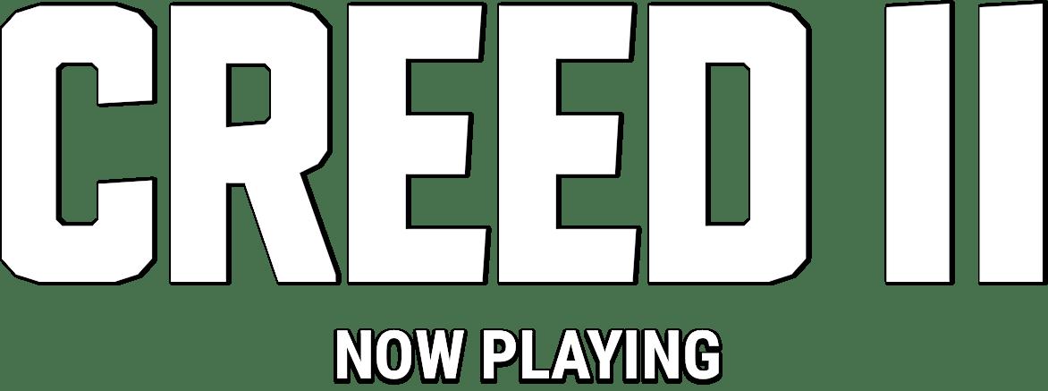 Creed II: Synopsis | MGM | Starring Michael B. Jordan