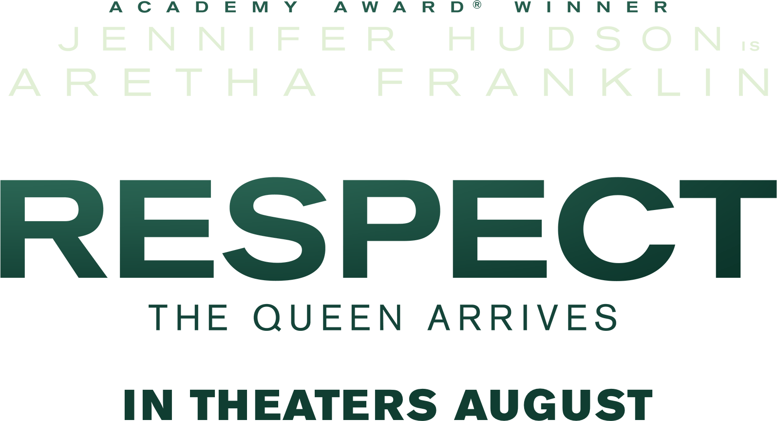 Respect: Synopsis | MGM
