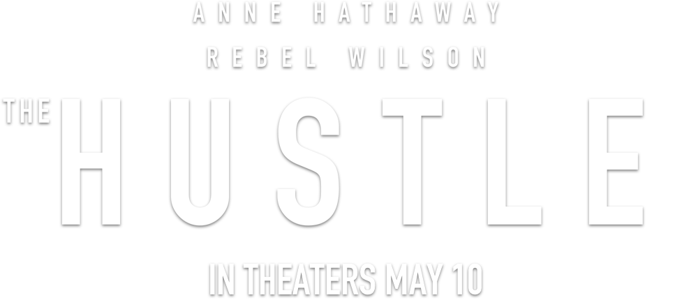 The Hustle: Synopsis | MGM