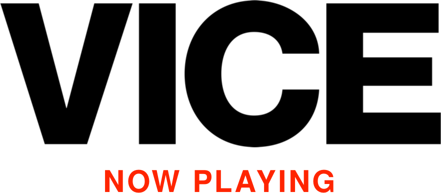 Vice: Get Tickets | Annapurna Pictures | Starring Christian Bale