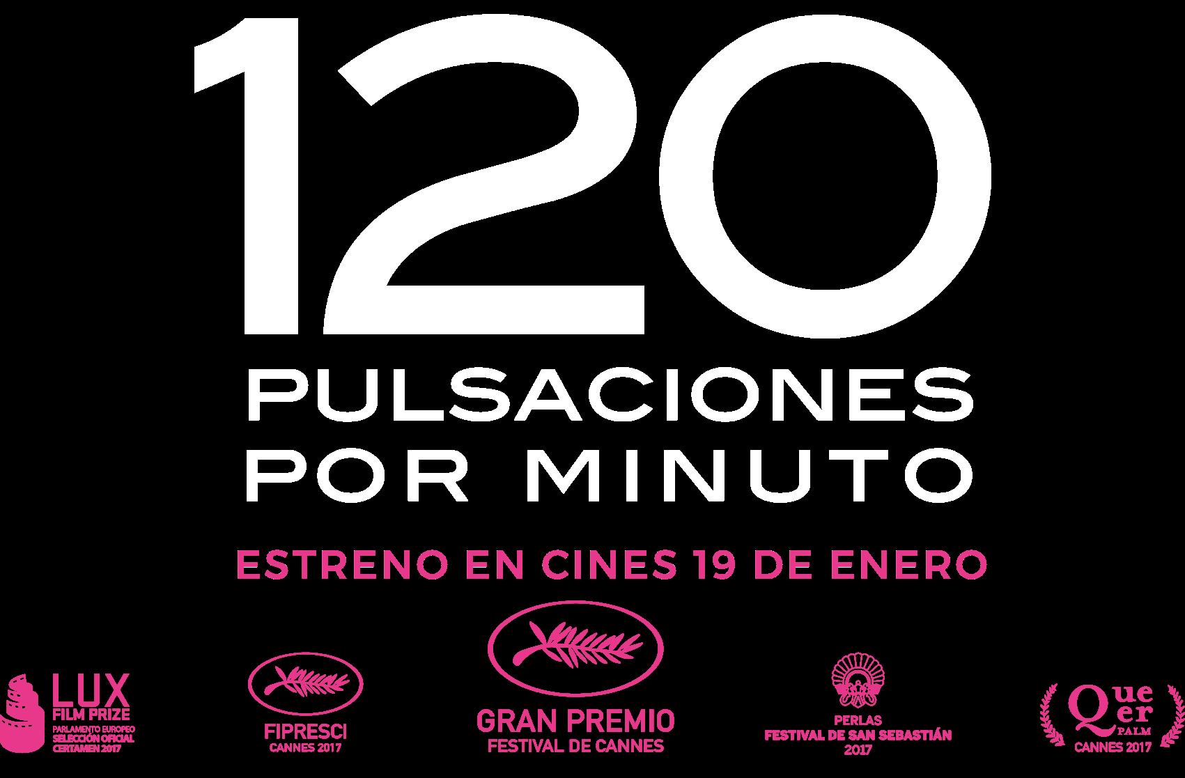 120 Pulsaciones por Minuto: Sinopsis | Avalon Distribución Audiovisual