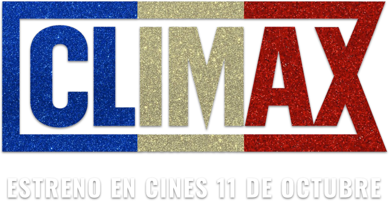 Climax: Sinopsis | Avalon Distribución Audiovisual