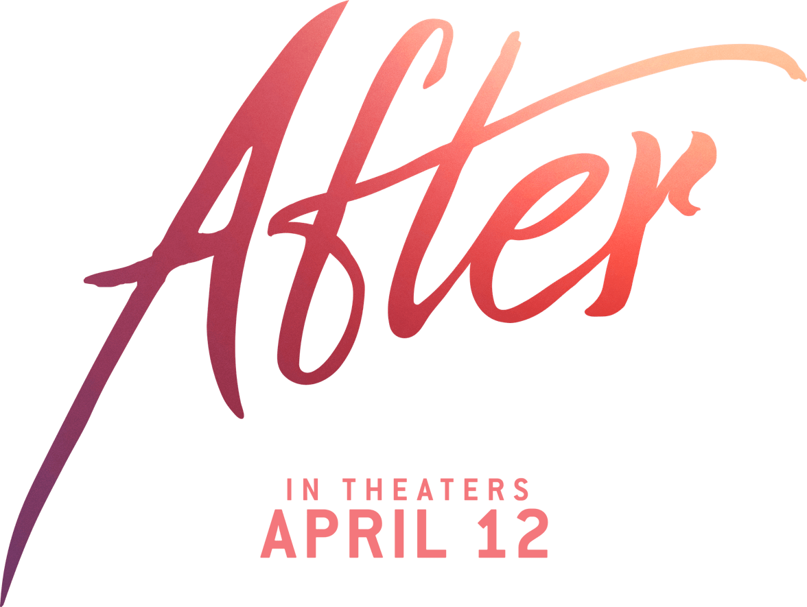 After: Synopsis | Aviron Pictures