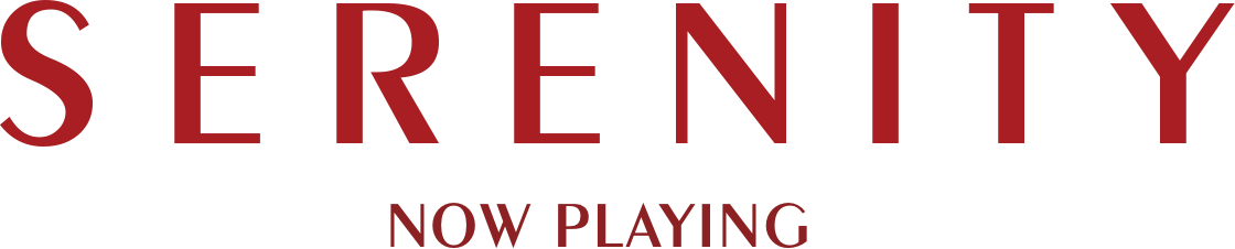 Serenity: Synopsis | Aviron Pictures