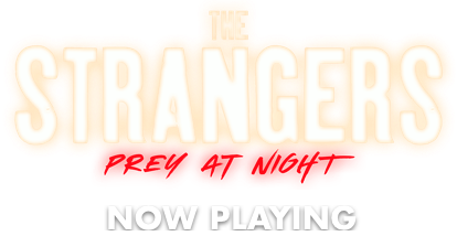 The Strangers: Prey at Night: Synopsis | Aviron Pictures