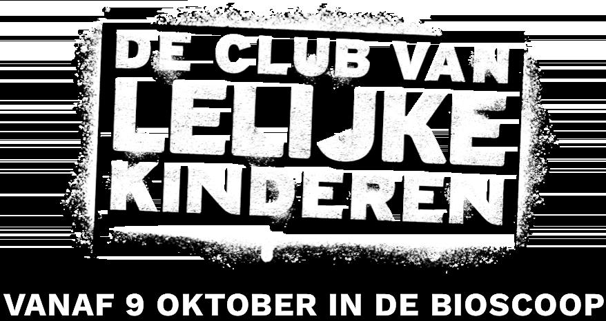De Club van Lelijke Kinderen: Synopsis | Independent Films