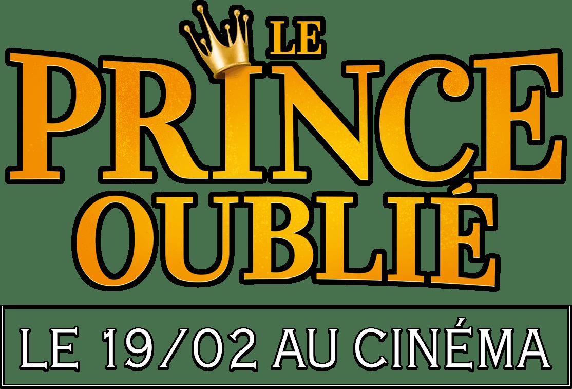 Le Prince Oublié: Synopsis | Belga Films