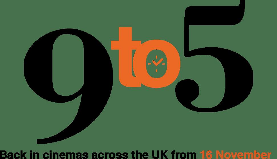 9 to 5 : Synopsis | BFI
