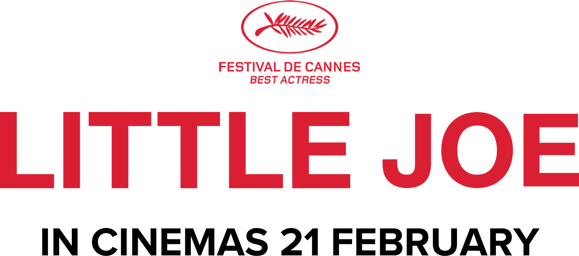 Little Joe : %$SYNOPSIS% | BFI