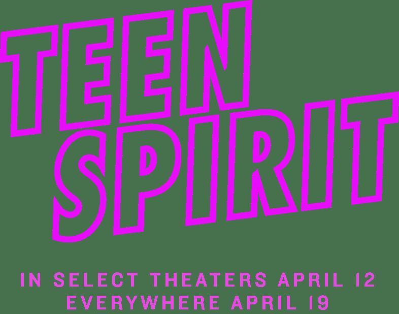 Teen Spirit: Synopsis | Bleecker Street