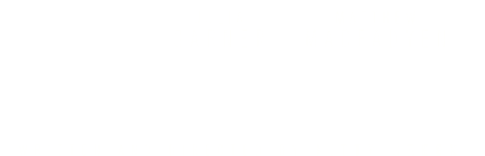The Assistant: Synopsis | Bleecker Street