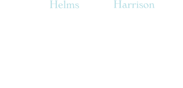 Title or logo for Together Together