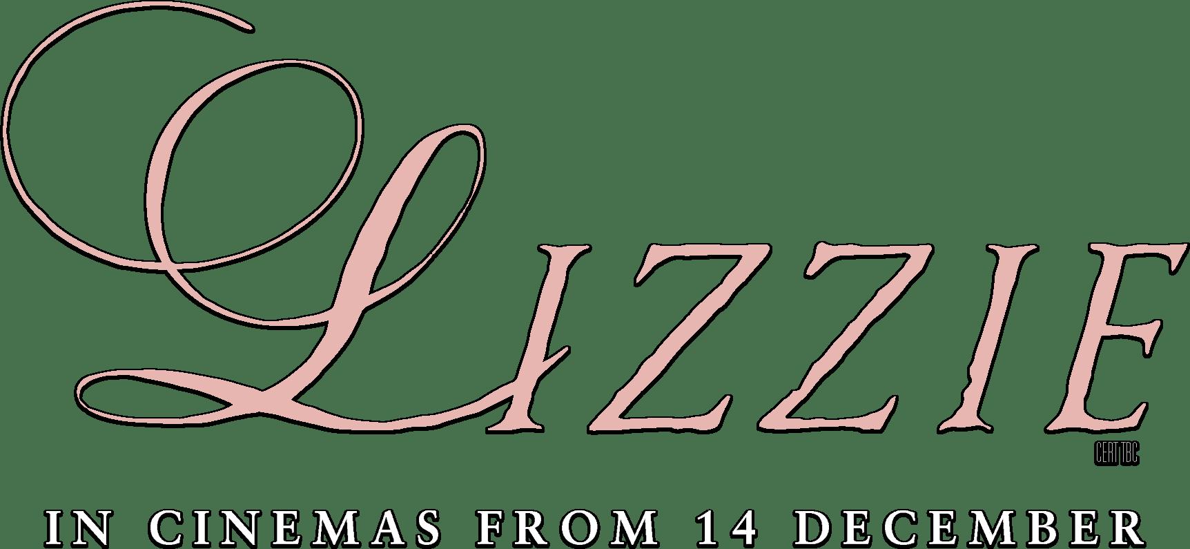 Lizzie : Synopsis | Bulldog Film Distribution