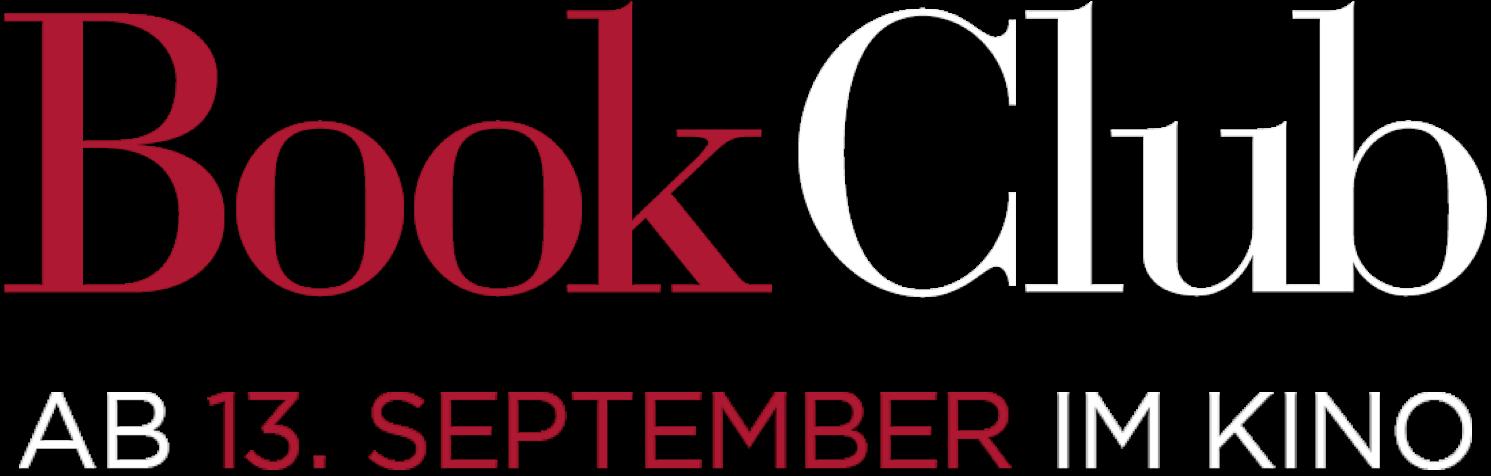 BOOK CLUB - Das Beste kommt noch: Story | SquareOne