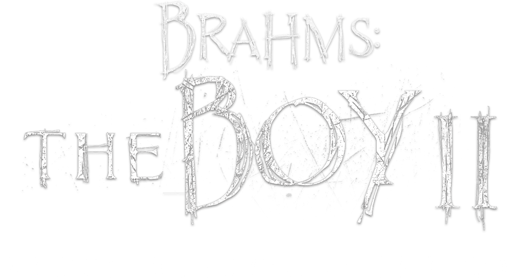 Brahms: The Boy II: Story   capelight pictures