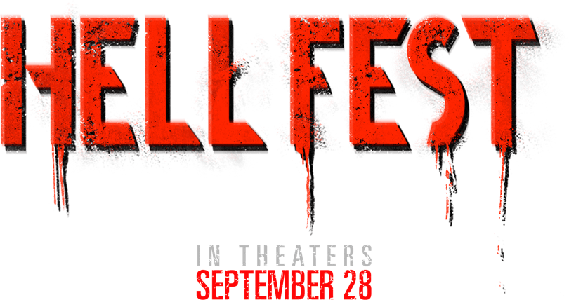 Hell Fest: Synopsis | CBS FILMS INC