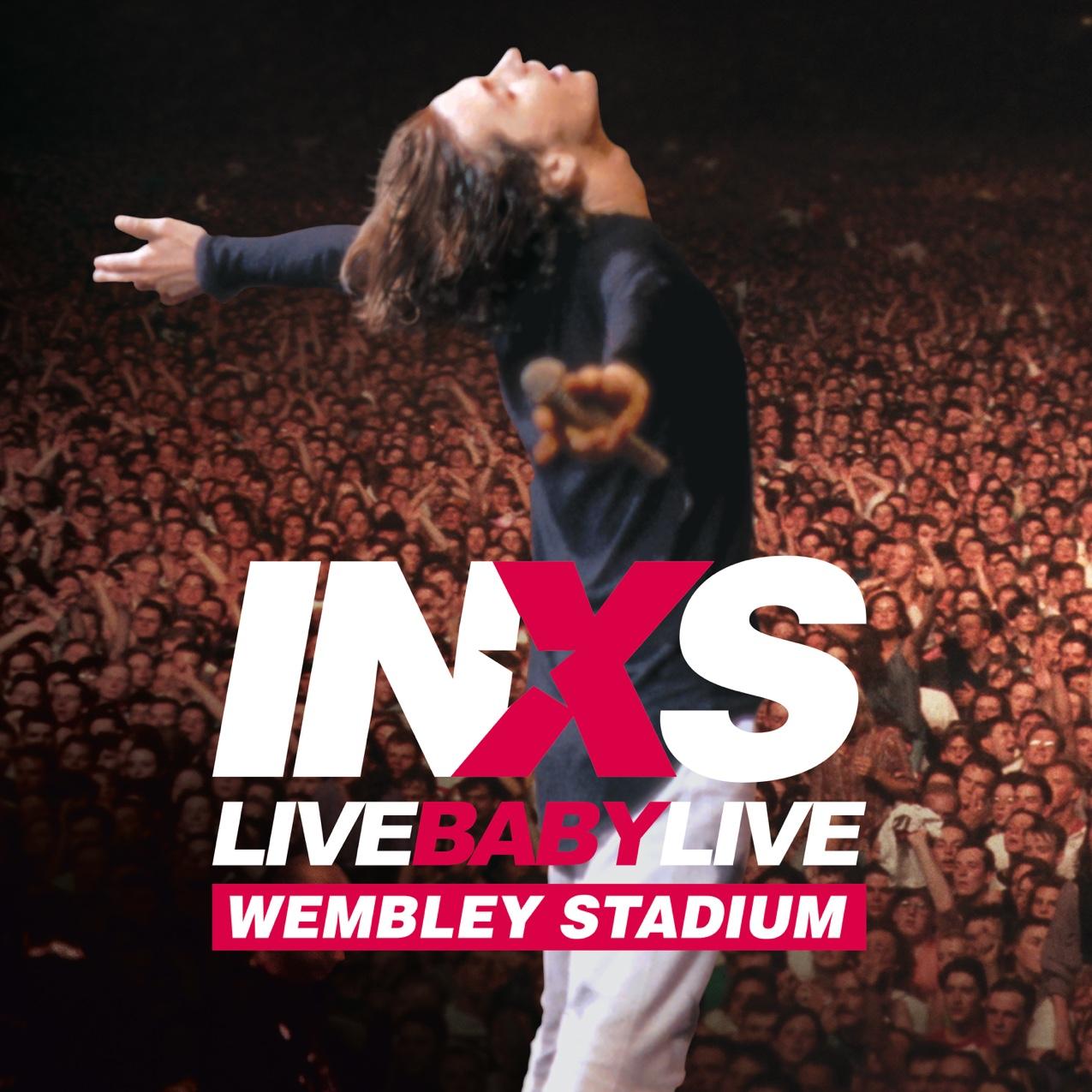 INXS Soundtrack