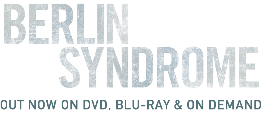 Berlin Syndrome : Synopsis | Curzon Artificial Eye