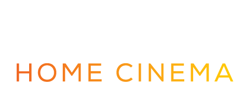 Curzon Home Cinemas