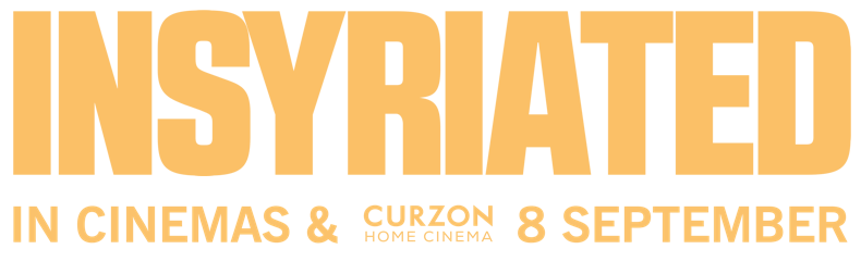 Insyriated : Synopsis | Curzon Artificial Eye