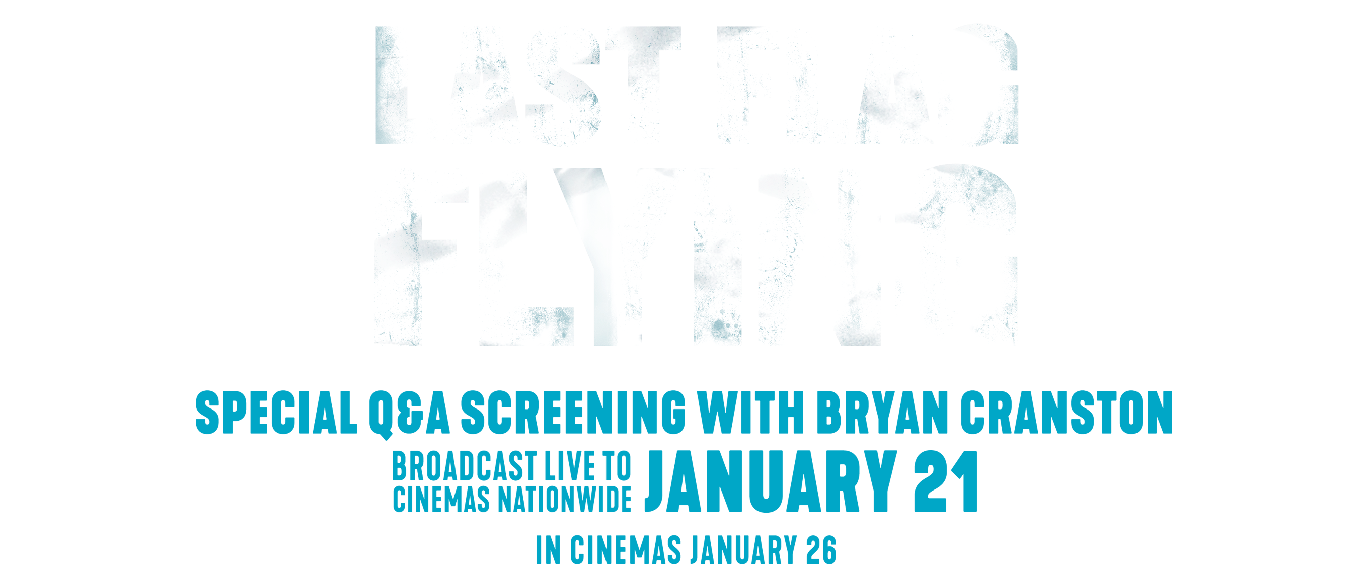 Last Flag Flying : Synopsis | Curzon Artificial Eye