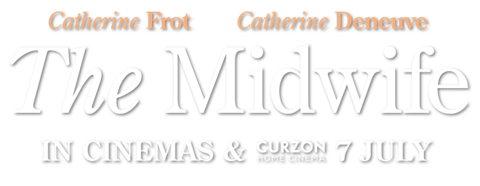 The Midwife : Synopsis | Curzon Artificial Eye