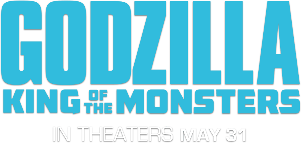 Godzilla: King Of The Monsters: Synopsis | D-BOX