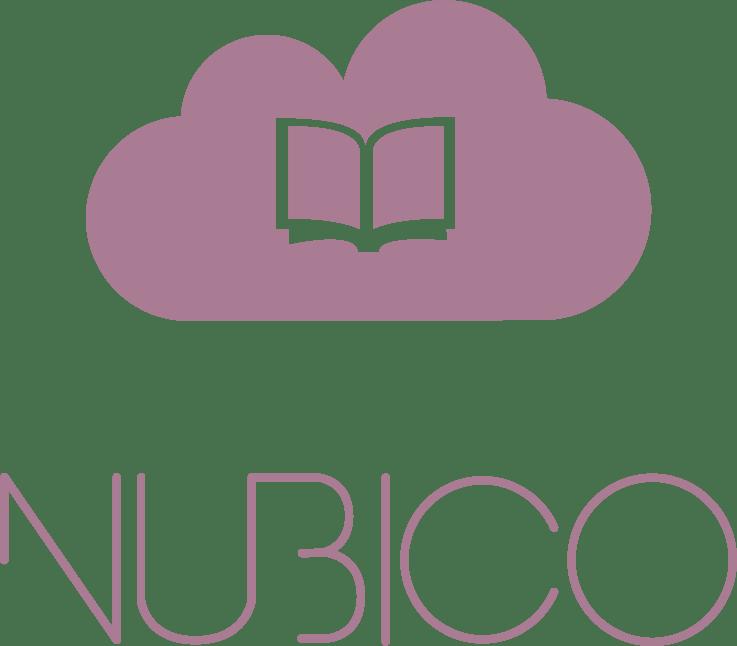 nubico logo