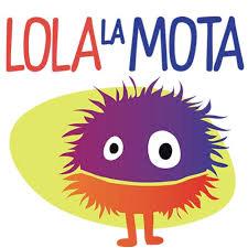 lolalamota logo