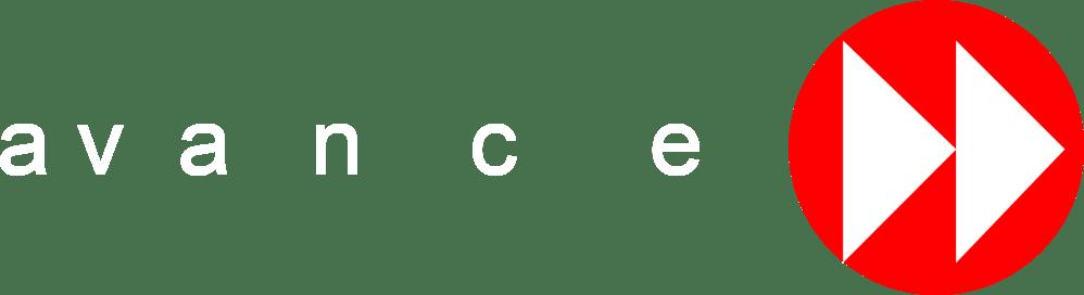 videojuego logo