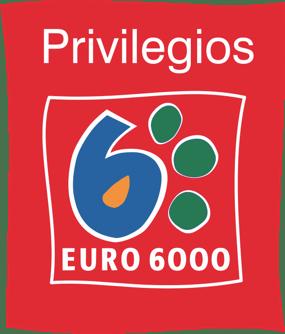 euro6000 logo